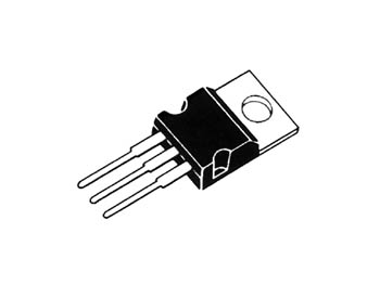 Triac 600v 15a igt : 50ma   to220