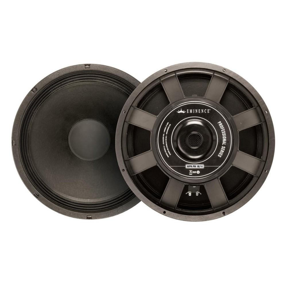 Hp special basse 46cm 800w rms eminence